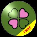 Lotof BR Free
