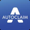 AutoClaim