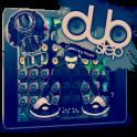 Dubstep Dj Beat mixer