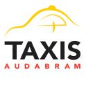 Taxis Audabram (Ariège - 09)