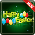 Happy Easter Wallpapers