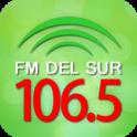 FM DEL SUR 106.5 Oficial