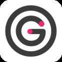 GoOpti App