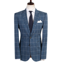 New Latest Man Suits 2018