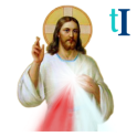 Chaplet of Divine Mercy with audio