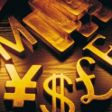 Strategies For Forex
