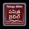 Telugu Bible (తెలుగు బైబిల్)
