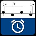 Drum Beat Metronome
