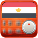 Free Egypt Radio AM FM