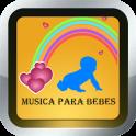 Musica para Bebes Gratis