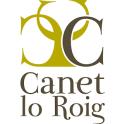 Canet lo Roig Informa