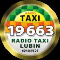 Radio Taxi Lubin
