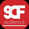 SCF - Sicilferro