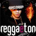 Reggaeton Radio Gratis