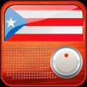 Radio Puerto Rico Gratis AM FM