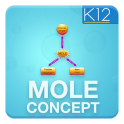 Mole Concept in Chemistry