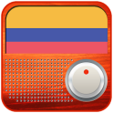 Free Colombia Radio AM FM