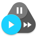 Remote for MPC