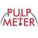 Pulp Meter