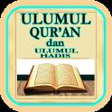 Ulumul Qur'an dan Ulumul Hadis