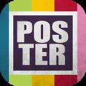 Poster Maker & Flyer Designer