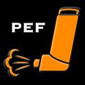 PEF Log