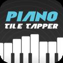 Piano Tile Tapper