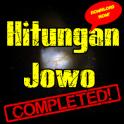 Hitungan Jowo