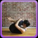Simple Yoga Step Gallery