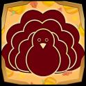 Thanksgiving Crop Photo
