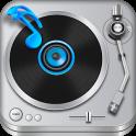 Best DJ Ringtones