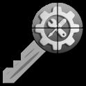 Shortcutter Premium Key