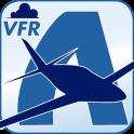 VFR Aviation