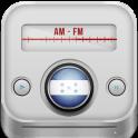Honduras Radios Free AM FM