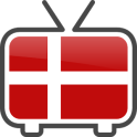 Dansk TV Guide