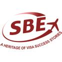 SBE International Academy