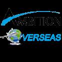 Ambition Overseas