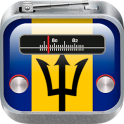Barbados Radio Stations
