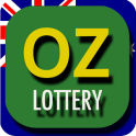Australia Lotto Results (OZ lotto and other)
