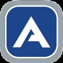 Ascent Mobile - ESS