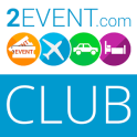 2Event-Club