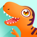 FotozoneAR:Back to Jurassic