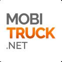 MobiTruck