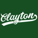 Clayton Fast Food
