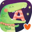 Alphabet for kids - ABC Learning