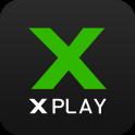 Tittle X Play