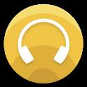 Sony | Headphones Connect