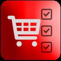Shopping List S