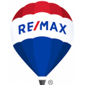 RE/MAX Connect App