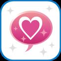 素敵な出会いはハッピーメール(登録無料の出会い)-出会いたい人のための恋活・マッチングアプリ